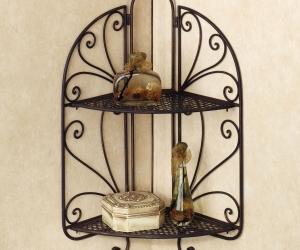 kovanye-dekorativnye-izdelija-012