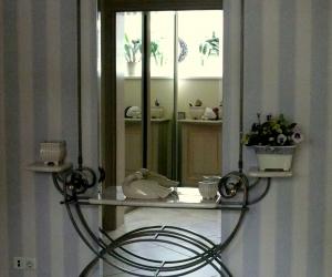 kovanye-dekorativnye-izdelija-03