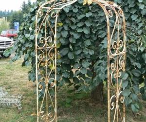 kovanye-dekorativnye-izdelija-047