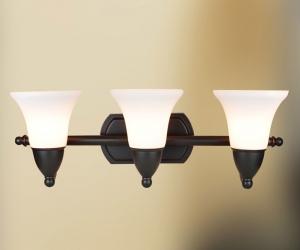 kovanye-dekorativnye-izdelija-057