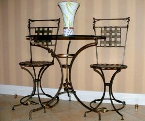 kovanye-dekorativnye-izdelija-08