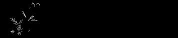 Художественная ковка, логотип